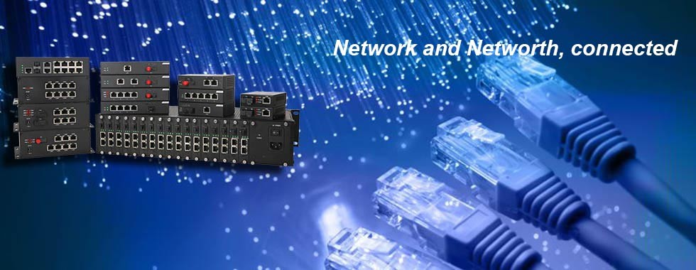 China best 10 Port Network Switch on sales